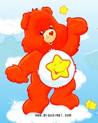 File:Laugh-A-Lot Bear.jpg
