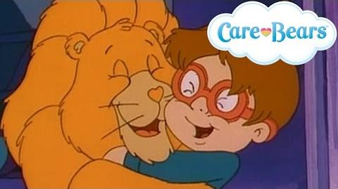 Care Bears I Get ready for the 35th Anniversary of Care Bears!
