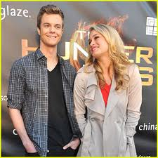 jack quaid meg ryan