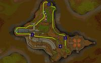 CSP Map 1