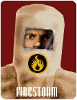 Mug-Firestorm-C1-big