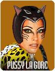 Mug-Pussy-CSP-big