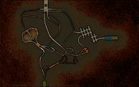 Map-C1-mine