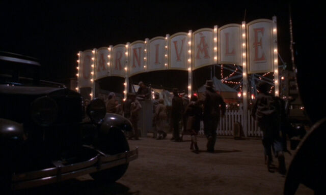 File:Carnival at night.jpg