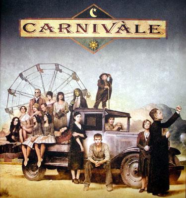 File:Carnivale.jpg