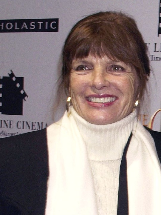 katharine ross sam elliott photos