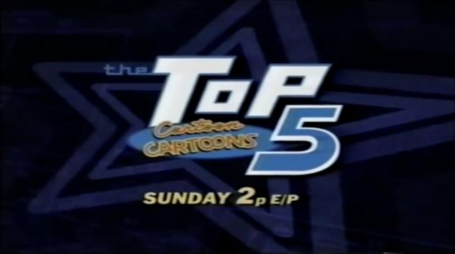 File:CC Top 5.png