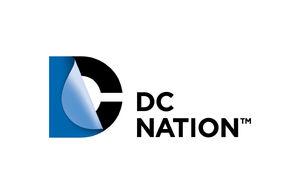 DC-Nation-New-Logo