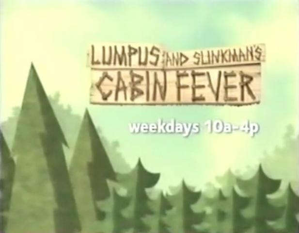 File:Lumpus and Slinkmans Cabin Fever.png