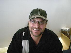 800px-Steve Blum at the Code Gaess Premiere2-1-