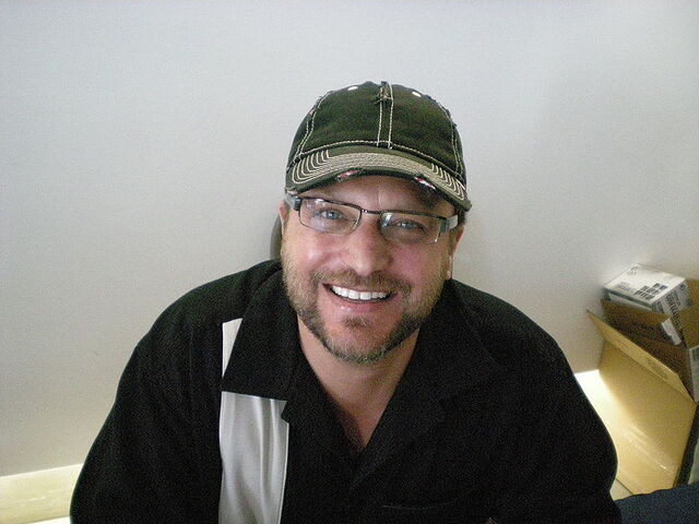 File:800px-Steve Blum at the Code Gaess Premiere2-1-.jpeg