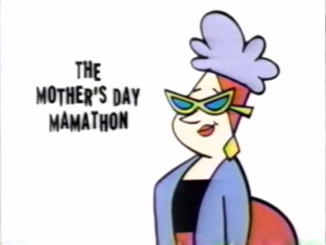 File:Mothers Day Mamathon.png