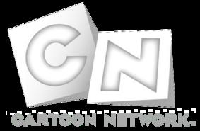 CN Nood Toonix logo