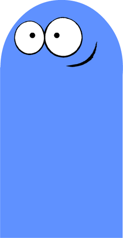 File:Bloo.png