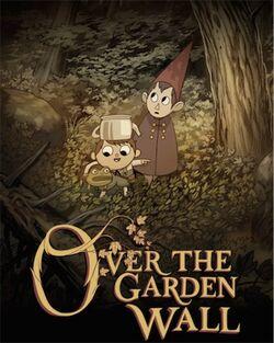 Over-the-garden-wall-poster