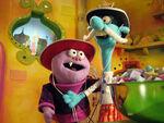 ChowderPuppets