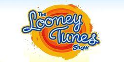 TheLooneyTunesShowLogo