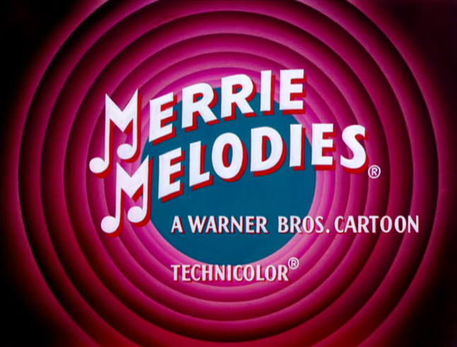 wiki looney tunes merrie melodies filmography