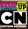 SBSU Cartoon Network Banner