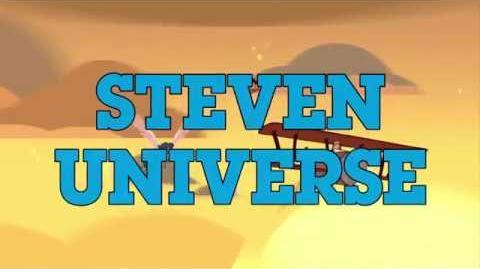 Cartoon Network - Swordsday Promo (30s) - November 17, 2016
