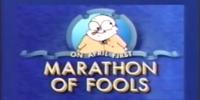 Tex Avery's Marathon of Fools