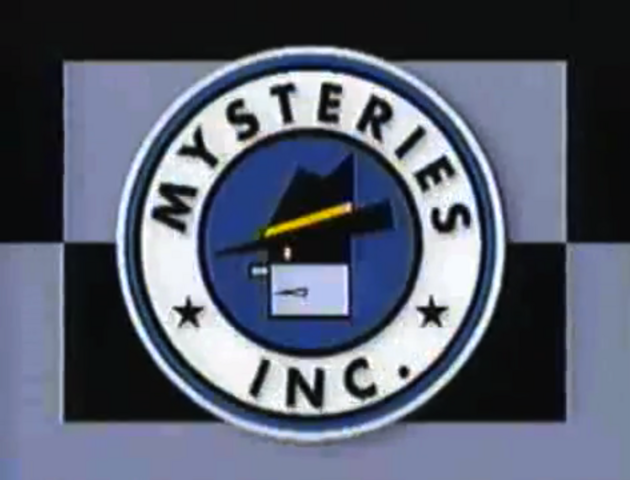 File:Mysteries Inc. Logo.png