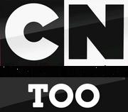 CNTOOv2