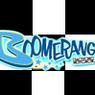 Boomerang (Cartoon Network)