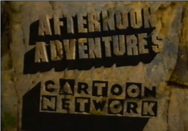 File:Afternoon adventures logo.png