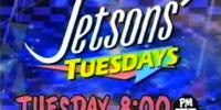 Jetsons' Tuesdays