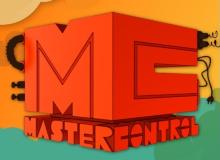 Master control 02
