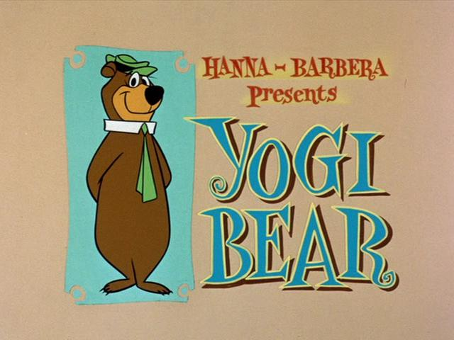 File:Yogi Bear Title Card 2.jpg