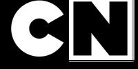 Cartoon Network (Europe)