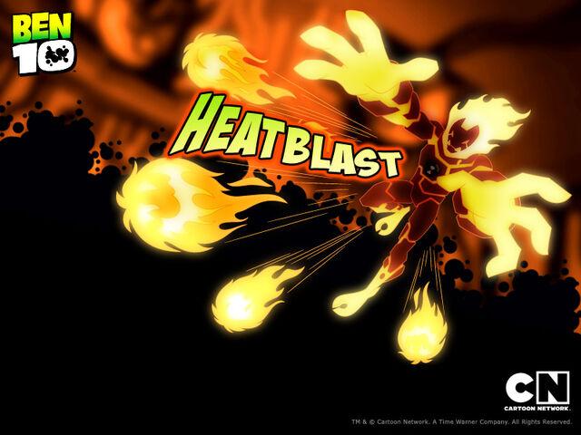 File:Heatblast.jpg
