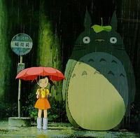 Miyazaki 450