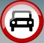Mainicon cars