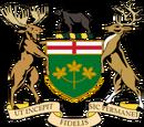 Blainey v Ontario Hockey Association