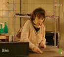 Petrona Morales