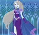 Queen Bugaroo