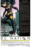 Batgirl 2 2 LttE