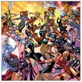 Marvel-vs-dc-girls