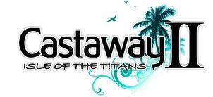 Castaway 2