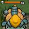 Mr. Tank Thumbnail