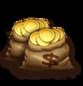 Gold Pack II