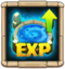 Compendium EXP