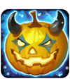 Crystal Ooze Icon Halloween 2013