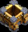 Gold vault 4