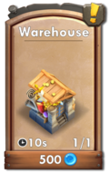 Warehouseshop