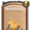 Warehouse Thumbnail