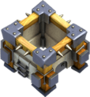 Gold vault 5